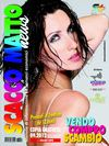 Scacco Matto News - Settembre 2012
