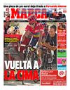 MARCA0909