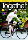 Together Issue 6