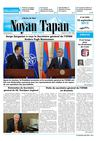 Noyan-Tapan-10-09-12
