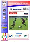 Journal Officiel n°5 du 13 septembre 2012
