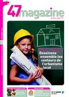 47mag n20 septembre 2012
