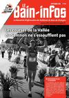 Bain-infos n 93 - septembre 2012