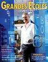 Grandes Ecoles Magazine  N55  Septembre 2012