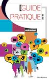 Guide Pratique 2012 - 2013