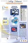 "Media Scientific and Cultural ""Linking Distances"" - UNAD South Zone - July 2012"