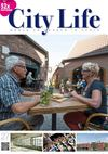City Life Venlo editie 27
