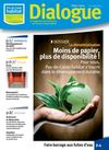 Edition Artois - Dialogue - le magazine des locataires de Pas-de-Calais habitat - n54 - juin 2012