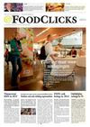FoodClicks magazine september 2012