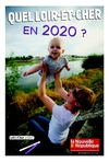 Quel Loir-et-Cher en 2020 ?