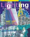 Lighting Magazine 26