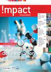 Impact Innovation n°12 - septembre 2012