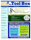 WCFHBA October 2012 Tool Box