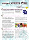 NEWSLETTER SEPTEMBRE 2012 : LA COPROPRIETE EXPLIQUEE POUR LES NULS
