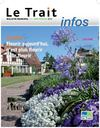 Le Trait Infos n151 - Septembre 2012