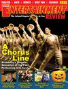 Inland Entertainment Review, October 2012