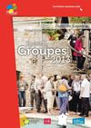 Partir en Essonne - Spcial groupe 2013