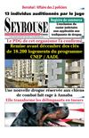 Seybouse Times 426