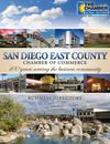 East County Chamber of Commerce