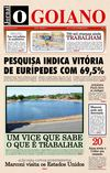Jornal O Goiano Edio 31