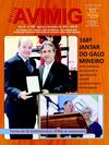 Revista AVIMIG - Agosto | Setembro - 2012