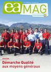 eamag15-web