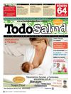 TodoSalud N 64 - Octubre 2012 