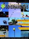 Revista Fornecedores Governamentais 12
