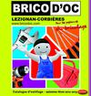 Brico d&#039;Oc - Catalogue Automne Hiver 2012 - 2013
