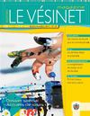 Le Vsinet Magazine - n29 - Octobre/novembre 2012
