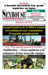 Seybouse Times 436