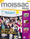 Moissac Mag 15_automne2012L