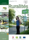 Magazine Ruralits n14