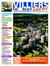 Villiers-le-Bel Infos n133