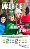 Brochure forfaits hiver 2012-2013
