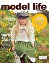 Model Life Magazine: October 2012