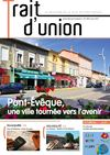 Trait d'Union n°220
