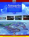Anuario Portuario y Martimo 2011