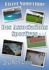ASSOCIATIONS SPORTIVES LRC