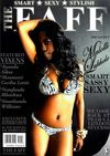 The faff Magazine October 12 Issue 12