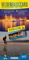Velden Basic Card Folder Winter 2012/13
