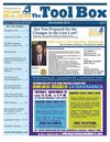 WCFHBA November 2012 Tool Box