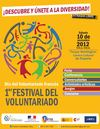Festival del Voluntariado