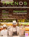 Trends Magazine Octobre 2012