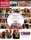 OCT 2012 Real Estate & Friends Magazine