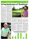 Landcare In Focus - November 2012 Edition