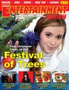 Inland Entertainment Review, November 2012