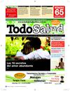 TodoSalud N 65 - Noviembre 2012