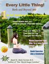 Every Little Thing Birth and Beyond 360 Magazine Vol. 7