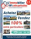 Limmobilier 100% entre Particuliers  N83  Novembre/Decembre 2012